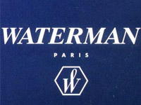 Eventi per Waterman