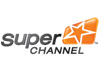Eventi per Superchannel